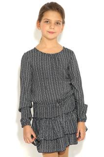 Многоярусное платье FINN FLARE KIDS