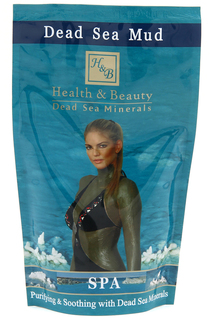 Природная грязь Health&Beauty Health&Beauty