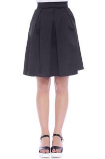 юбка Moda di Chiara