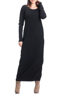 Платье LAURA MORETTI