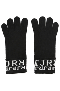 Перчатки John Richmond