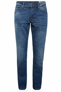 джинсы Regular ATWOOD Tom Tailor Denim