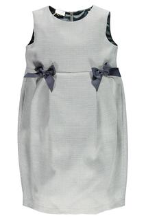 Платье Mek