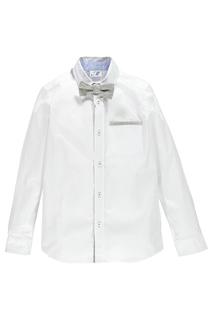Комплект: сорочка, галстук Mek