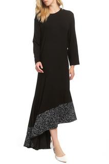 Dress Moda di Lorenza