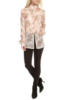 blouse Isabel Garcia