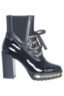Ботинки Loretta Pettinari