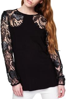 Блуза NG STYLE