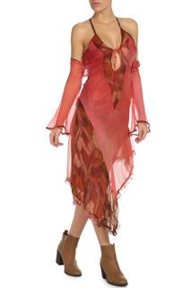 Платье Voyage