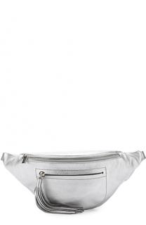 dc10100808a1 Купить женские сумки на пояс в интернет-магазине Lookbuck   Страница 4