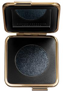 Тени для век VB 2.0, оттенок Black Myrrh Estée Lauder