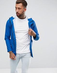 Непромокаемая куртка Another Influence - Синий