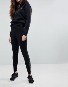 Леггинсы Nike - Мульти