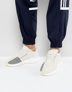 Белые кроссовки adidas Originals EQT Support 93/17 BZ0586 - Белый