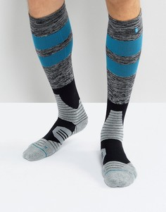 Зимние носки Stance Stoney Ridge - Серый