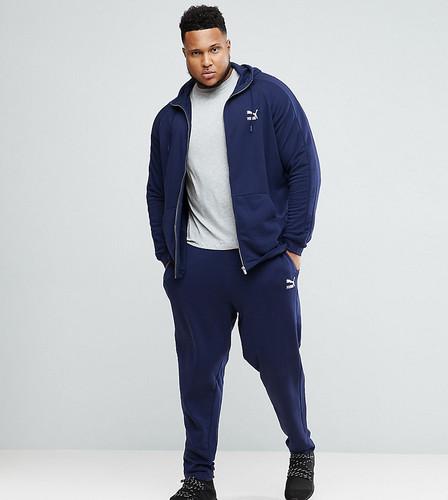 e5a38ca13c47 Спортивный костюм PUMA PLUS, Идеальный комплект для спортивных тренировок  или воскресного отдыха, Выбор за вами, Капюшон со шнурком, Фирменный  логотип PUMA, ...