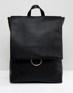 Купить женские сумки Asos в интернет-магазине Lookbuck f3e49f8def8