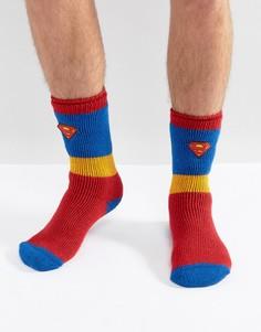 Синие носки Heat Holder - Синий