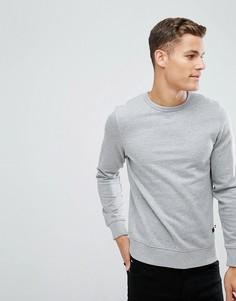 Свитшот Produkt - Серый