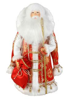 Фарфоровая кукла Russian Elka