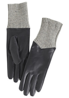 Перчатки ICHI