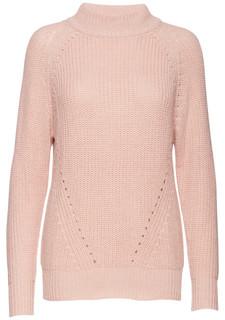 Пуловер ICHI