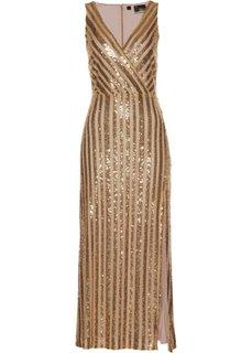 21f95a907ed0206 Купить женские платья с пайетками в интернет-магазине Lookbuck