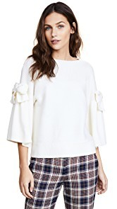 Club Monaco Millenie Sweater