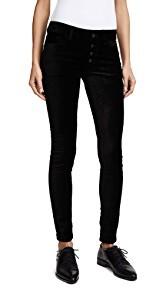 DL1961 Velvet Emma Power Legging Jeans