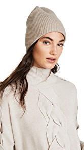 Eugenia Kim London Beanie Hat