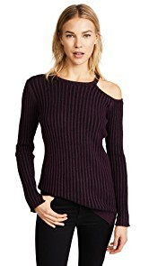 Feel The Piece Astor Sweater