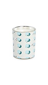 Gray Malin Sand Candle