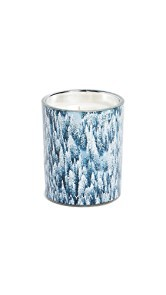 Gray Malin Snow Candle