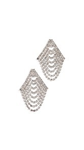 Jennifer Behr Ann Earrings