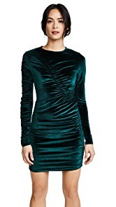 Ronny Kobo Yarden Dress