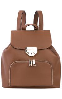 Рюкзак из экокожи La Reine Blanche