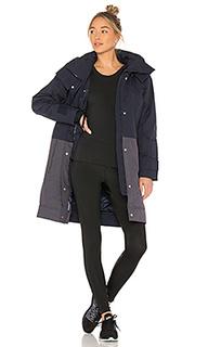 Куртка - adidas by Stella McCartney