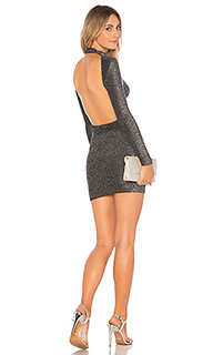 d42bf54e4a5 Купить женские платья by the Way. в интернет-магазине Lookbuck