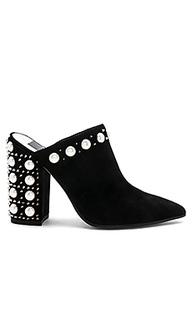 Туфли на каблуке eon - Dolce Vita