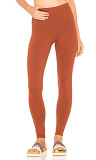 Mars legging - Indah