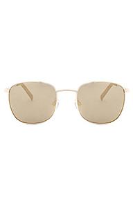 Солнцезащитные очки neptune - Le Specs