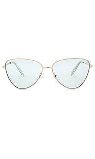Солнцезащитные очки x revolve echo - Le Specs