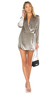 Мини платье - Michelle Mason