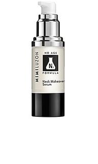 Сыворотка для шеи neck makeover - Mimi Luzon