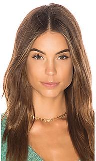 Чокер prism - Natalie B Jewelry