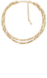 Ожерелье portofino - Natalie B Jewelry