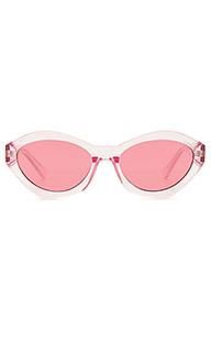Солнцезащитные очки as if! - Quay