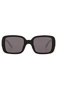 Солнцезащитные очки 20s - Quay