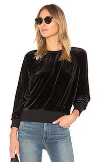 Пуловер - rag & bone/JEAN