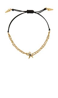 Star pulley bracelet - Rebecca Minkoff